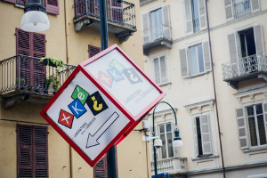 Didattica a distanza: la Regione Piemonte realizza un video