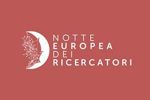 Xkè per la La Notte europea dei Ricercatori